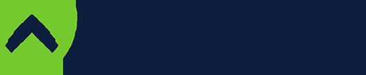 Allscripts Health Careers Logo