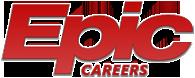 Epic Careers Logo