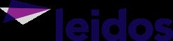Leidos Careers Logo