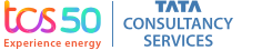 Tata Consultancy Services Careers Logo