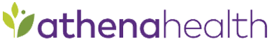 Athena Health Careers Logo