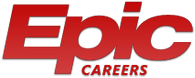 Epic Careers Logo
