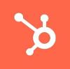 Hubspot Careers Logo