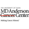 MDAnderson Cancer Careers Logo