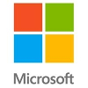 Microsoft Careers Logo