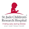 Saint Judes Childrens Hospital Careers Logo