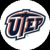 UTEP school logo