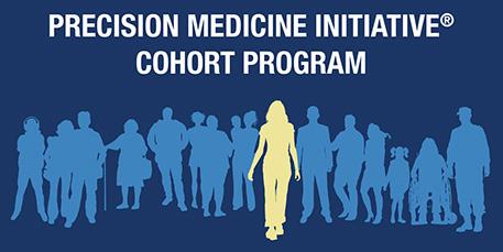 The Precision Medicine Movement