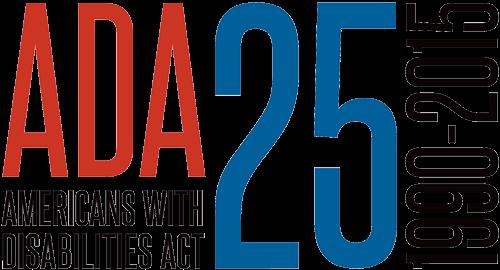 ADA 25