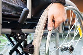 Why Disability Informatics?