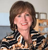 Lorraine Frazier, PhD, RN, FAAN, FAHA