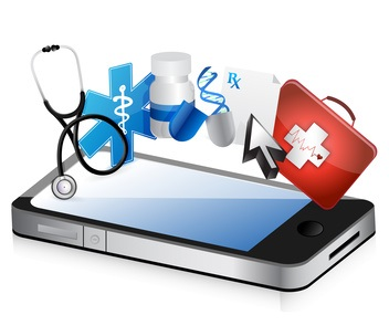 Trends in mHealth