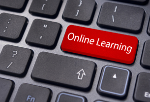 Online Learning Photo
