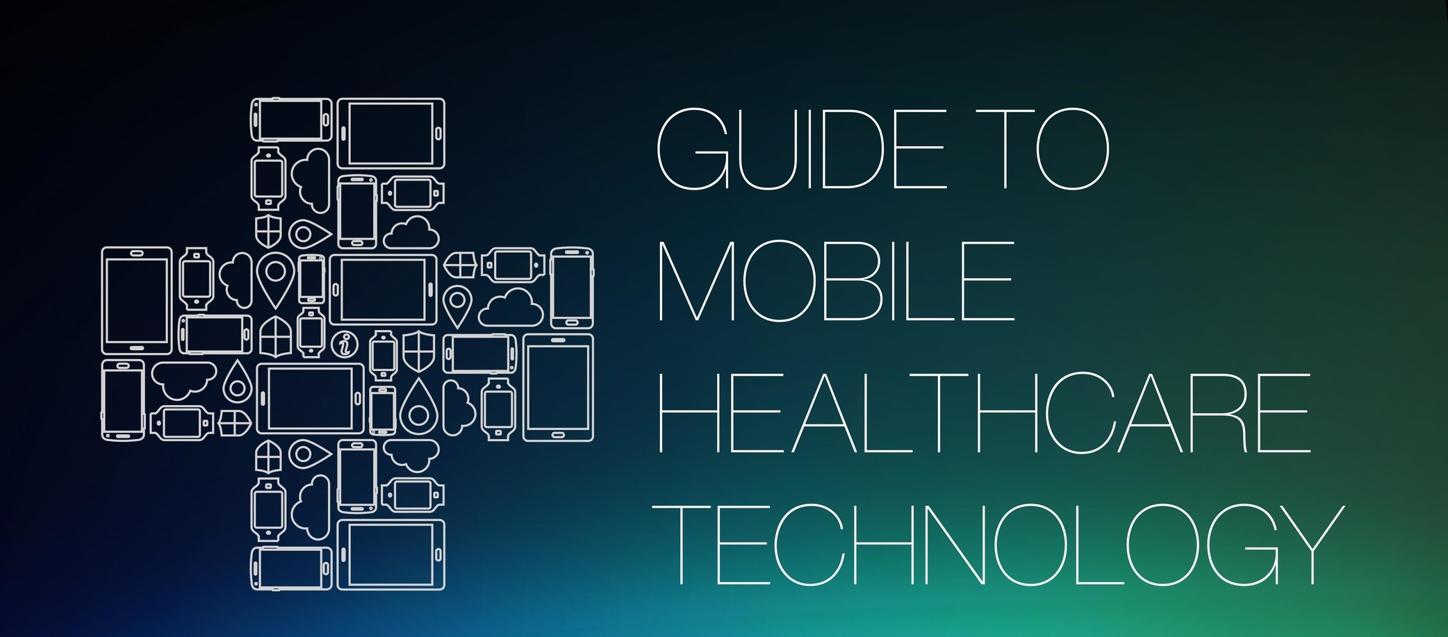Mobile Technology & the Evolution of Healthcare