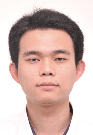 Fengbo Zheng