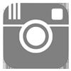 Instagram CHSA