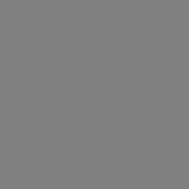 Linkedin CHSA