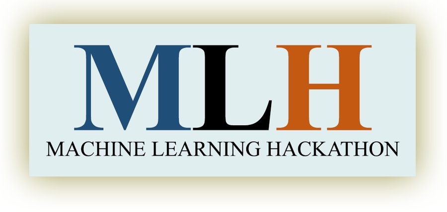 Machine Learning Hackathon