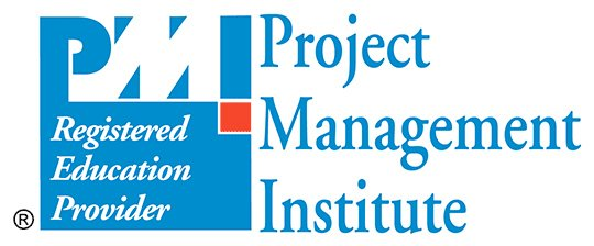 SBMI offers opportunity for PMP Certification - News - The ...
