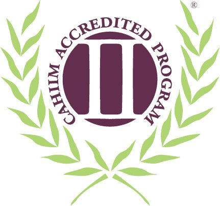 SBMI Applied Master's program earns CAHIIM Accreditation