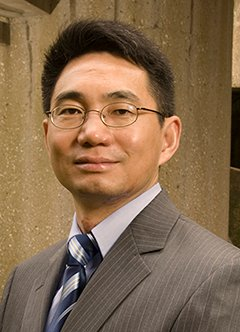 Professor Zhongming Zhao, PhD awarded CPRIT grant