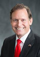 John Zerwas, MD