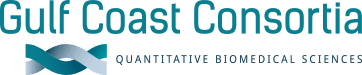 image of Texas Gulf Coast Consortia Logo