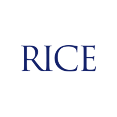 image of Rice Logo