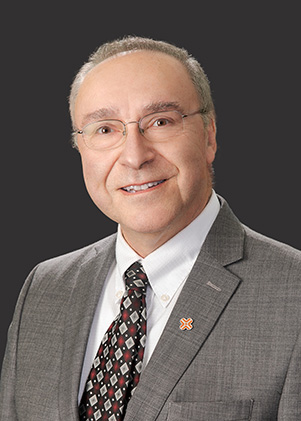 Carl Vartian, MD, MS