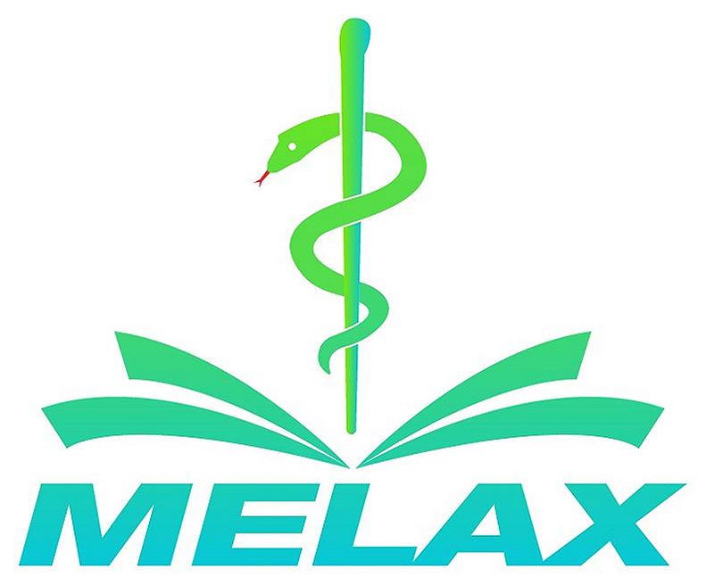 Melax Logo