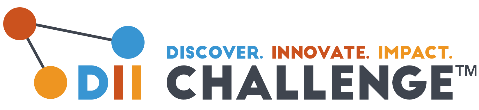 DII Discover. Innocate. Impact. Challenge