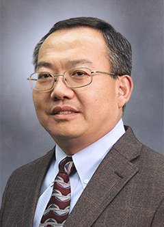W. Jim Zheng, PhD