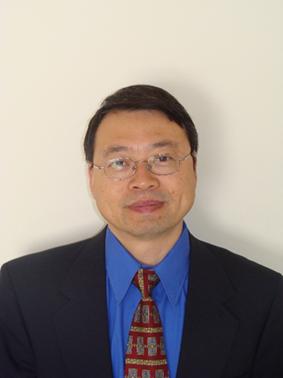 Dr Wu