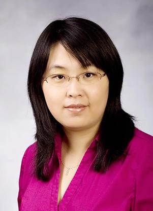 Cui Tao, PhD