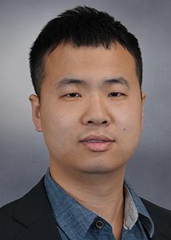 Jingcheng Du, PhD