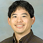 Jeffrey Chang, PhD