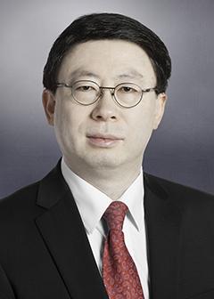 Jiajie Zhang, PhD