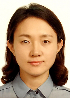 Pora Kim, PhD, MS