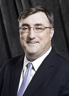 Robert E. Murphy, MD