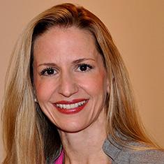Tiffany Champagne Ph.D., M.B.A., R.D., L.D.