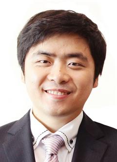 Wenrui Dai, PhD