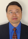 Hulin Wu, PhD, MS