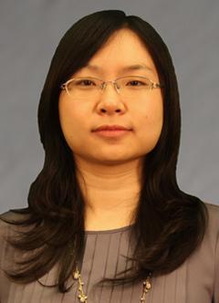 Yaoyun Zhang, PhD