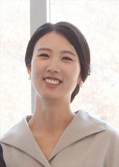 Yejin Kim