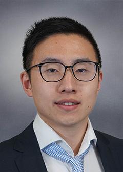 Yulin Dai, PhD