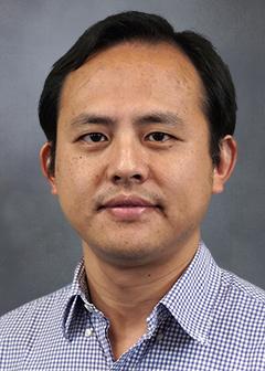 Zhiwei Ji, PhD