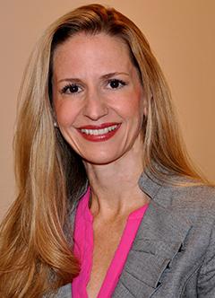 Tiffany Champagne-Langabeer, PhD