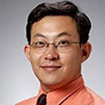 Chiehwen Hsu, MS, PhD