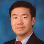 Dr. John Joe