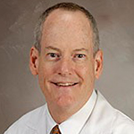 John Riggs, MD, MS